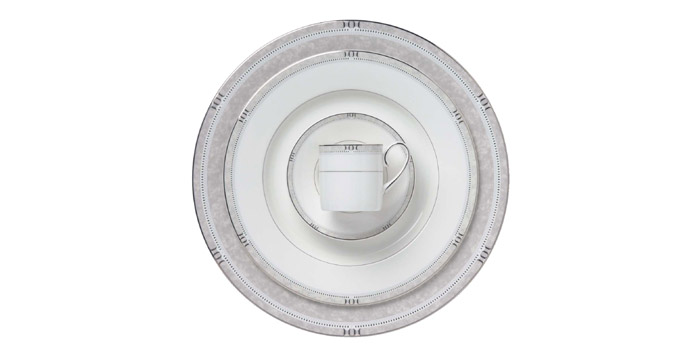 Maypole® Fine Bone China by Elia